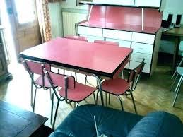 cuisine a vendre sur le bon coin mobilier cuisine vintage cuisine a vendre mobilier cuisine vintage