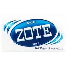 Wisk Wiper by Foca Powder Laundry Detergent 4 4 Lbs Walmart Com
