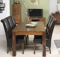 indian wood dining table sheesham wood furniture indian sheesham furniture quercus living