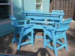 Patio Furniture St Augustine Fl by A1a Patio Outdoor Patio Furniture Sets Cushions Repairs