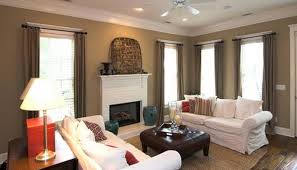 small living room paint ideas small living room paint ideas ecoexperienciaselsalvador