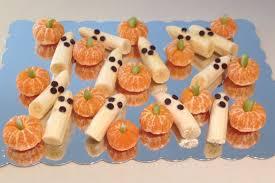 monsters vs aliens mutant pumpkin cake cloud nine confections