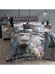best 25 king duvet covers ideas on quilt cover