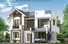 house designers contemporary house designs designers calicut