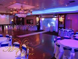 venues for sweet 16 simple wedding decor at princess manor a