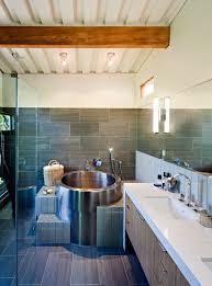 bathroom 2017 baroque talavera tile method san francisco