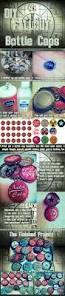 Fallout Clothes For Sale Best 25 Fallout Ideas On Pinterest Fallou 4 Fallout Nuka Cola