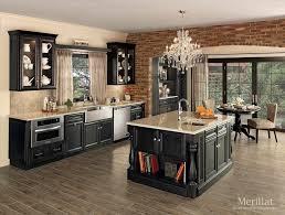 classic kitchen cabinets tremendous merillat cabinet parts for