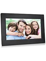 amazon cloud black friday amazon com digital picture frames electronics