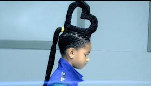 women u0027s hairstyles willow smith braid hairstyle for valentine