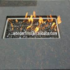 Firepit Burner Gas Firepit Pan System Firepit Burner Ring Burner Firepit Table