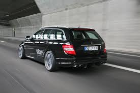 mercedes c63 wagon c63 amg vs r1 3000kmh