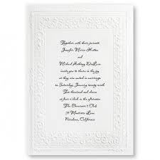wedding announcements wedding invitations wedding