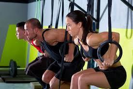 conshohocken u0027s 1 gym health club and fitness center