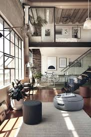 chambre loft yorkais awesome chambre loft yorkais ideas design trends 2017