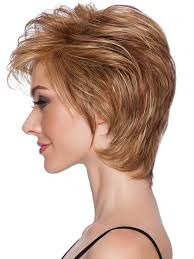 what is the difference between layering and tapering new by hairdo short tapered crop heat friendly synthetic wig