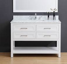 Cabinets To Go Bathroom Vanities Cabinets To Go All Inclusive Bathroom Vanities Cabinets To Go
