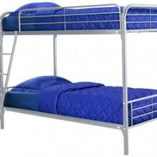 Metal Bunk Bed Ladder Simple Bunk Bed Ladder Safety Cover Home Design Ideas Ladders As