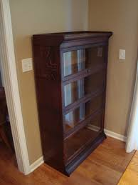 Free Beds Craigslist Furniture Awesome Craigslist Modesto Furniture For Home Furniture