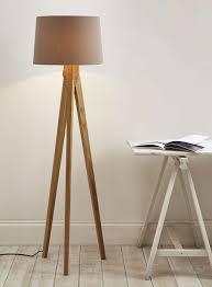 vintage style floor lamps discount country floor lamps vintage