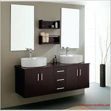 Cheap Vanities For Bathrooms Bathroom Vanities Ikea Uk Best Bathroom Decoration