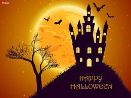 halloween profile photos wallpapers videos news movies
