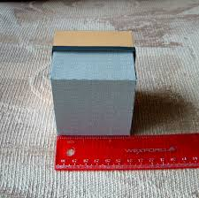good luck diy gift box template u2013 mayda mart