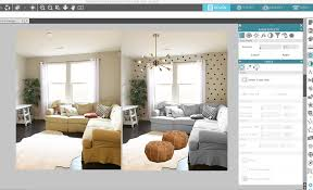 home decorating forums tips for using silhouette studio for home decorating mock ups