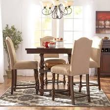 Bar Stool For Kitchen Kitchen U0026 Dining Room Furniture You U0027ll Love Wayfair