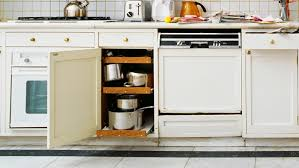 kitchen organizing ideas best kitchen organizing ideas