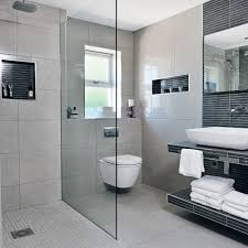 Wet Rooms The Essential Guide To Your Wet Room Project - Bathroom rooms