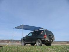 Ironman Awning Camel 4x4 Ironman Instant Awning Sponsors Pinterest Roof
