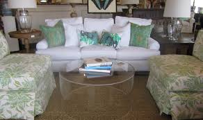 coffee tables appealing angola coffee table black or clear glass