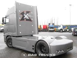 volvo truck head volvo fh 540 xl xtreme euro 5 tractorhead bas trucks