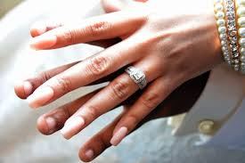 ring marriage finger what i learned from proposing to my boyfriend a practical