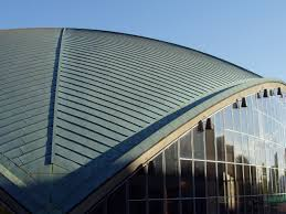 architecture architectural roofing and sheet metal best home