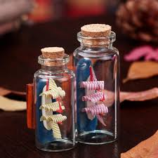 halloween glass jars compare prices on glass bottle sizes online shopping buy low