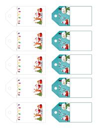 sunshiny click to download free printable gift tags free printable