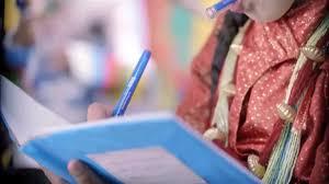 classmate pens buy online tara s secret tamil classmate pen advertisement