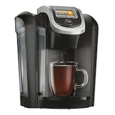 ninja coffee maker black friday coffee makers kohl u0027s