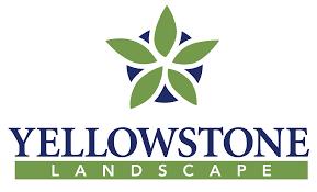 Construction Laborer Job Description Landscape Install Construction Laborers In Yellowstone Landscape