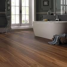 Laminate Flooring Teesside Supply U0026 Fit Luxury Karndean Flooring