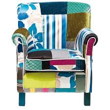 fauteuil kare design fauteuil kare design living room living rooms