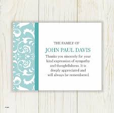 funeral card anniversary cards anniversary of card new thank you card