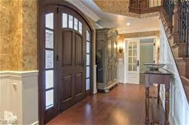 Exterior Doors San Diego Big Front Doors Decorati Big Front Door San Diego Hfer