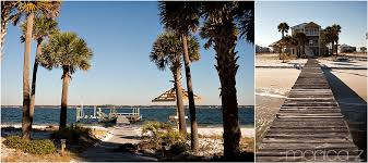 wedding venues in pensacola fl amanda shannon destination wedding pensacola fl z