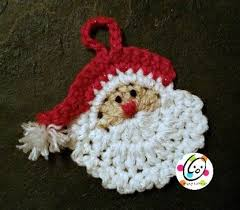 25 unique crochet ornament patterns ideas on crochet