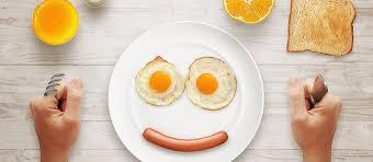 8 easy kid breakfasts prepared the night before care com community