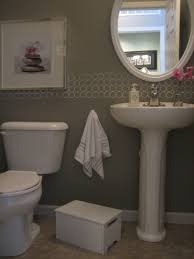 bathroom renovation and remodelling master bath powder room