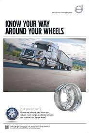 volvo truck dealer greensboro nc wheels partner volvo